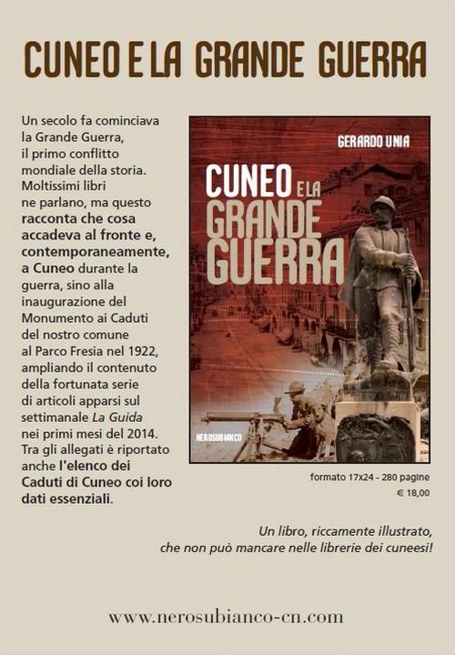 G.U._CUNEO_E_LA_GRANDE_GUERRA
