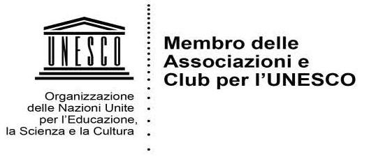 Club per l'Unesco di Cuneo