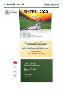 Sintesi 2020 Evento  9_7_2020 - Sostenibilità e attività produttive- (1)